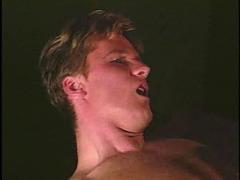 Classic gay porn vid