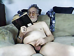 tommy reads aloud some porn - part 08