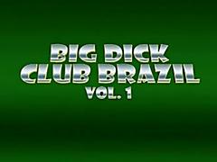 Sexo Gay de Brasil - Brasil Gay Sex