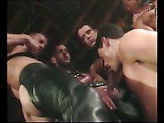Hot Group Sex - Big Cocks