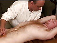 Gay Porn ( New Venyveras4 )  scene 64
