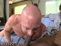 Massive Man-Sized Mexicans Xxx Movietures Gay Full Length Considerable Man Meat Gay Sex