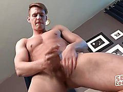Gay vid - sean cody