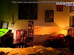 The commitment (2014) gay clip sex scene male naked
