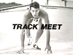 Track Meet part1